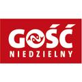 GoscNiedzielny_nowe-logo120