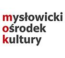Myslowicki_Osrodek_Kulturalny
