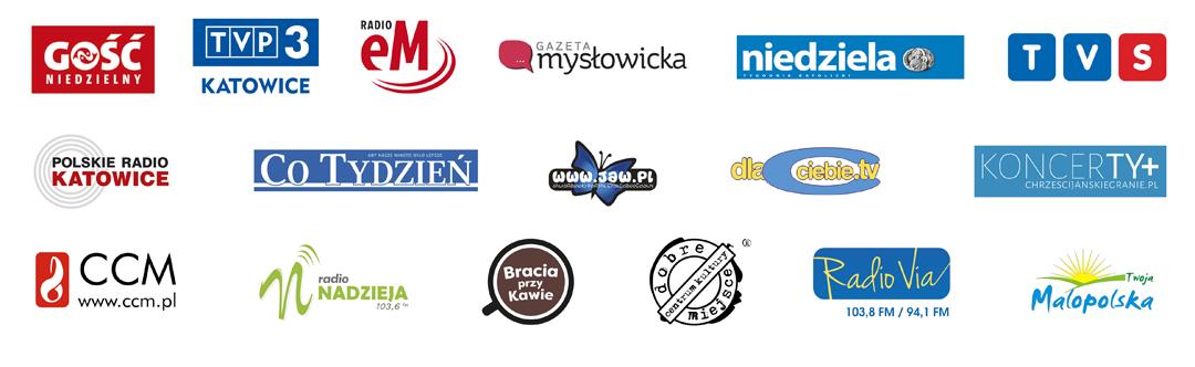 PatroniMedialni_17 logos