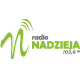 Radio_Nadzieja80