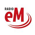 Radio_eM