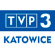 TVP3_Katowice80
