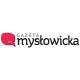 gazeta_myslowicka80