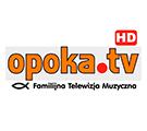 opokatv_HD