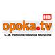 opokatv_logo_HD80
