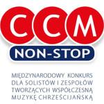 nonstopccm-150x150