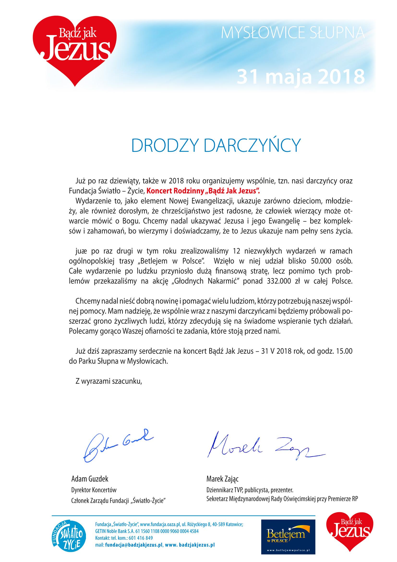 BjJ17_darczyncy1