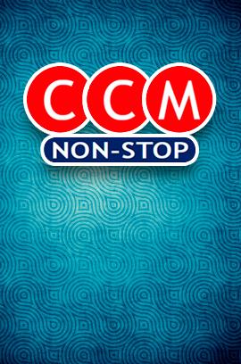 NonStopCCM