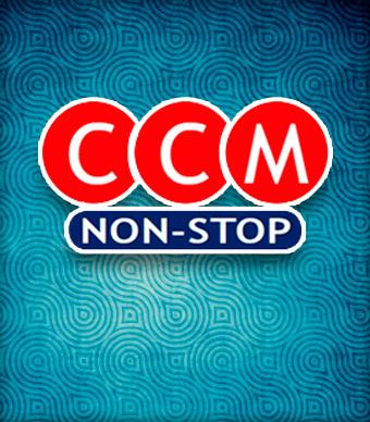 NonStopCCM34