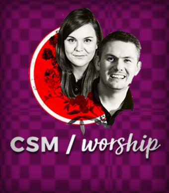 4CSM-Worship+